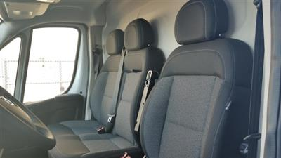 2018 ProMaster 2500 High Roof FWD,  Empty Cargo Van #R180473 - photo 13