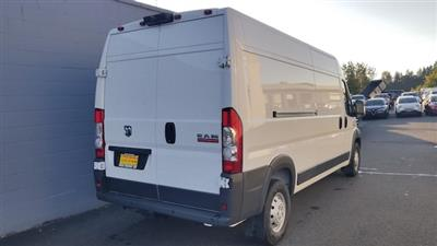 2018 ProMaster 2500 High Roof FWD,  Empty Cargo Van #R180473 - photo 9