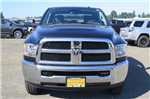 2018 Ram 3500 Crew Cab 4x4,  Pickup #R180474 - photo 3