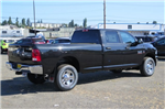 2018 Ram 3500 Crew Cab 4x4,  Pickup #R180474 - photo 1