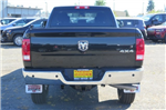 2018 Ram 3500 Crew Cab 4x4,  Pickup #R180474 - photo 6