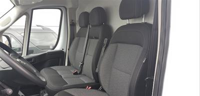 2018 ProMaster 2500 High Roof FWD,  Adrian Steel Electrical Contractor Cargo Van Upfit #R180485 - photo 11