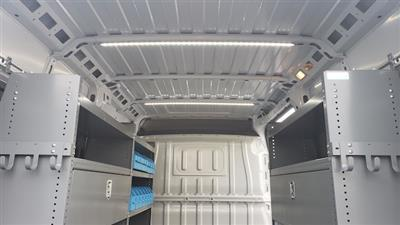 2018 Ram ProMaster 2500 High Roof 136 WB #R180488 - photo 13