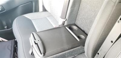 2018 Ram ProMaster 2500 High Roof 136 WB #R180488 - photo 16