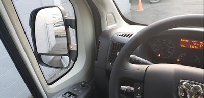 2018 Ram ProMaster 2500 High Roof 136 WB #R180488 - photo 17