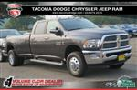 2018 Ram 3500 Crew Cab DRW 4x4,  Pickup #R180496 - photo 1