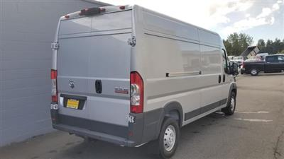 2018 ProMaster 2500 High Roof FWD,  Empty Cargo Van #R180500 - photo 9