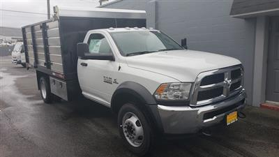2018 Ram 4500HD Tradesman 84 CA #R180507 - photo 3