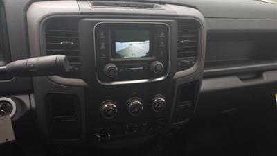 2018 Ram 4500HD Tradesman 84 CA #R180507 - photo 13