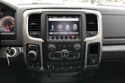 2018 Ram 1500 Crew Cab 4x4,  Pickup #R180565 - photo 12