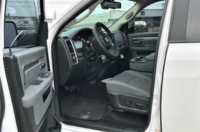 2018 Ram 1500 Crew Cab 4x4,  Pickup #R180565 - photo 14