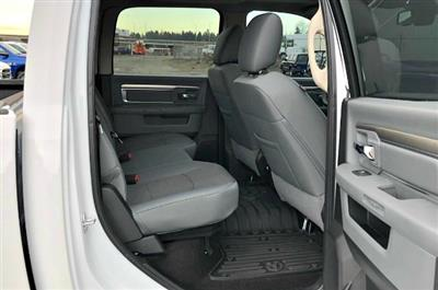 2018 Ram 1500 Crew Cab 4x4,  Pickup #R180565 - photo 17