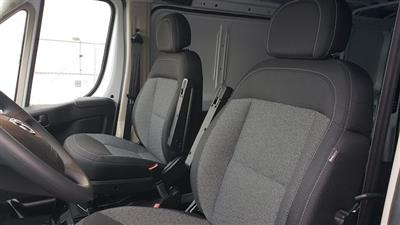 2018 Ram ProMaster 1500 Low Roof 136 WB FWD #R180608 - photo 15