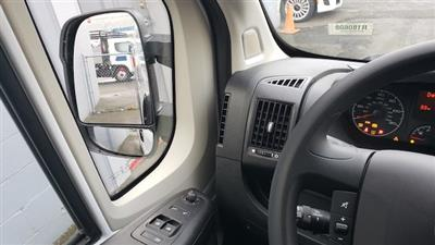 2018 Ram ProMaster 1500 Low Roof 136 WB FWD #R180608 - photo 17