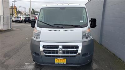 2018 Ram ProMaster 1500 Low Roof 136 WB FWD #R180608 - photo 4