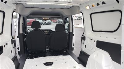 2018 Ram ProMaster City Tradesman Cargo van #R180685 - photo 10