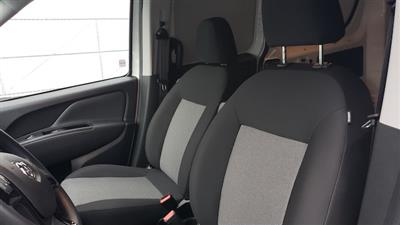 2018 Ram ProMaster City Tradesman Cargo van #R180685 - photo 11