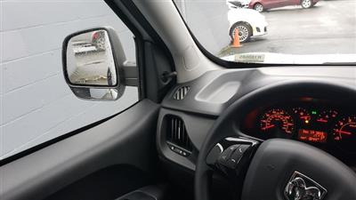 2018 Ram ProMaster City Tradesman Cargo van #R180685 - photo 12
