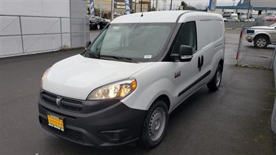 2018 Ram ProMaster City Tradesman Cargo van #R180685 - photo 1