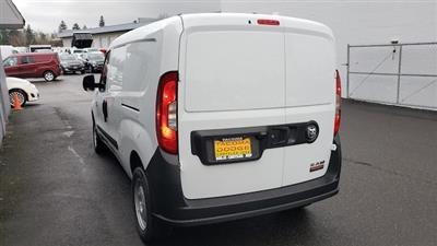 2018 Ram ProMaster City Tradesman Cargo van #R180685 - photo 5