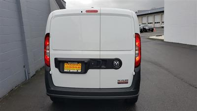 2018 Ram ProMaster City Tradesman Cargo van #R180685 - photo 6