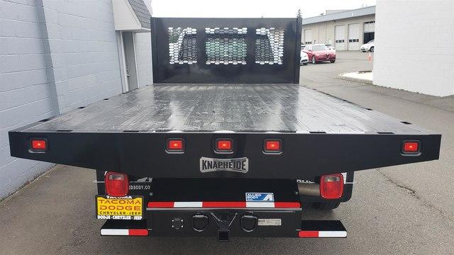 2018 Ram 4500HD Tradesman 84 CA #R180740 - photo 6