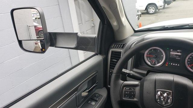 2018 Ram 4500HD Tradesman 84 CA #R180740 - photo 9