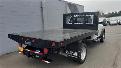 2018 Ram 4500HD Tradesman 84 CA #R180740 - photo 2