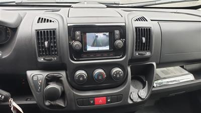 2018 Ram ProMaster 2500 High Roof 136 WB #R180742 - photo 13