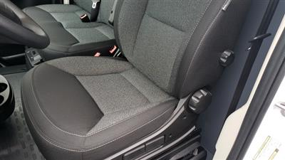 2018 Ram ProMaster 2500 High Roof 136 WB #R180742 - photo 9