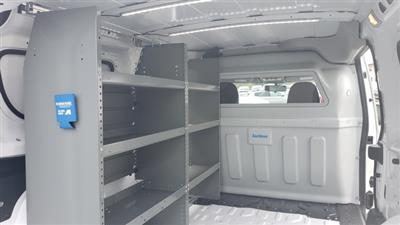 2018 Ram ProMaster City SLT cargo van #R180747 - photo 10