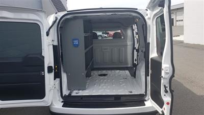 2018 Ram ProMaster City SLT cargo van #R180747 - photo 2