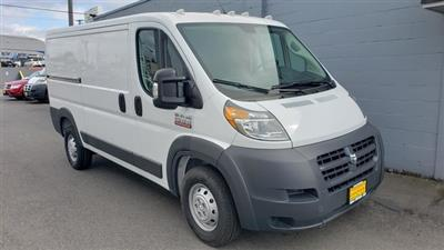 2018 Ram ProMaster 1500 Low Roof 136 WB #R180751 - photo 1