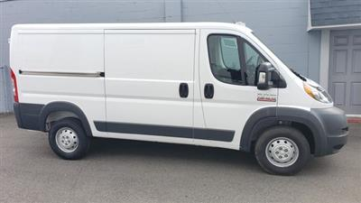 2018 Ram ProMaster 1500 Low Roof 136 WB #R180751 - photo 12