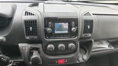 2018 Ram ProMaster 1500 Low Roof 136 WB #R180751 - photo 17