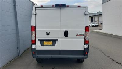 2018 Ram ProMaster 1500 Low Roof 136 WB #R180751 - photo 5