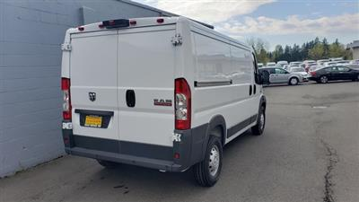 2018 Ram ProMaster 1500 Low Roof 136 WB #R180751 - photo 6