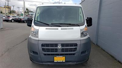 2018 Ram ProMaster 1500 Low Roof 136 WB #R180751 - photo 9