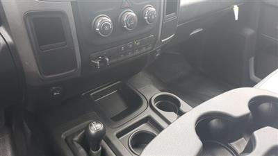 2018 Ram 5500HD Tradesman 84 CA 4WD #R180758 - photo 15