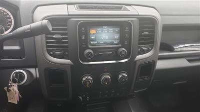 2018 Ram 5500HD Tradesman 84 CA 4WD #R180758 - photo 18