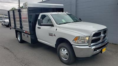 2018 Ram 3500 Tradesman 84 CA #R180759 - photo 3