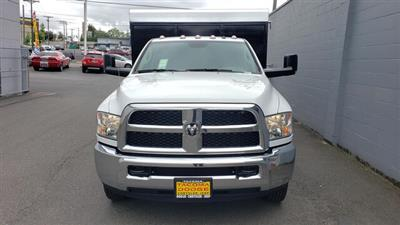 2018 Ram 3500 Tradesman 84 CA #R180759 - photo 4