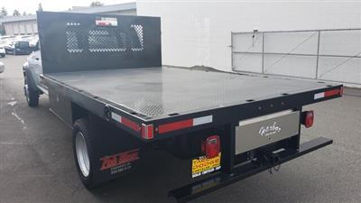 2018 Ram 4500HD Tradesman 84 CA #R180761 - photo 2