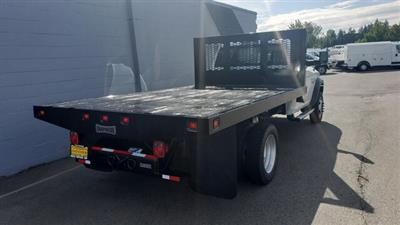 2018 Ram 4500 Chassis Cab Tradesman 84 CA RWD #R180772 - photo 7