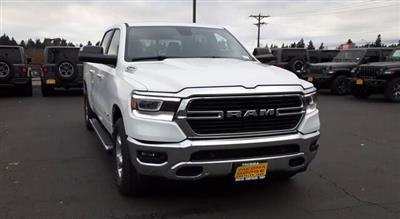 2019 Ram 1500 Big Horn/Lone Star #R190001 - photo 5
