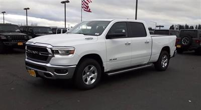 2019 Ram 1500 Big Horn/Lone Star #R190001 - photo 3