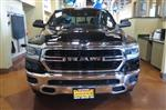 2019 Ram 1500 Crew Cab 4x4,  Pickup #R190005 - photo 3