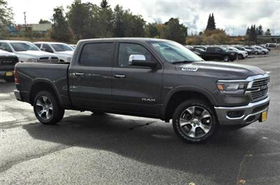 2019 Ram 1500 Crew Cab 4x4,  Pickup #R190131 - photo 3