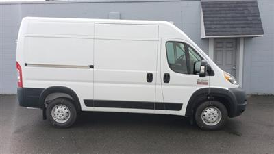 2019 Ram ProMaster 2500 High Roof 136 WB #R190231 - photo 10