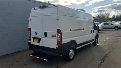 2019 Ram ProMaster 3500 High Roof 159 WB #R190232 - photo 19